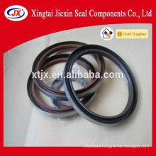 Shock Absorber Oil Seals for Auto Spare Parts